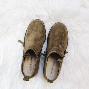 Hush Puppy Ankle boots